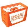 (c) Teamkrat.nl