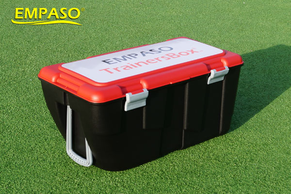 EMPASO-TrainersBox-80-liter-01
