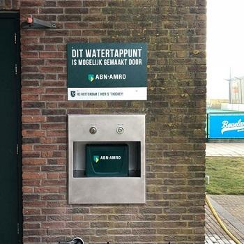 KWTP-TeamTap-Watertappunt---HC-Rotterdam