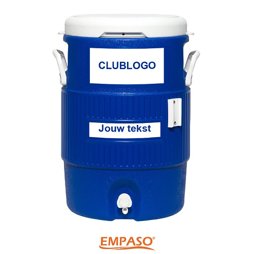 EMPASO WaterTon 19 liter