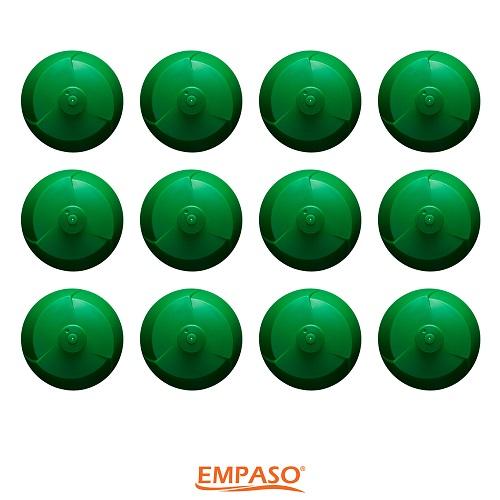 EMPASO Bidondoppen