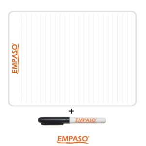 EMPASO Coachboard - CoachBord notities