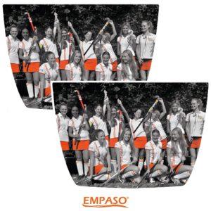 EMPASO TeamKrat Bidonkrat bidonkrat bedrukken