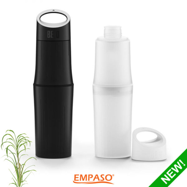 EMPASO BioBottle - waterfles