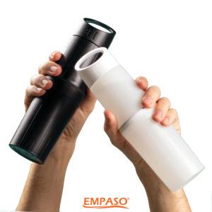 EMPASO BioBottle 500cl - Bio Bidon 500cc