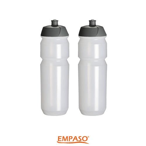 EMPASO TeamKrat - Bidonkrat - Set 12 bidons 750cc