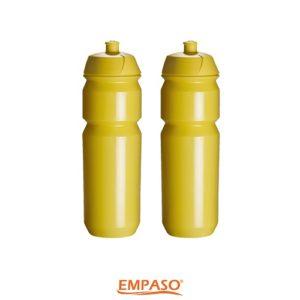 EMPASO Set 2 TeamKrat bidons