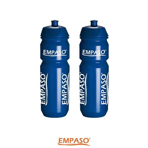EMPASO TeamKrat - Set 2 bidons