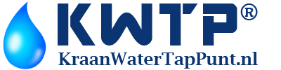 KWTP-watertappunt