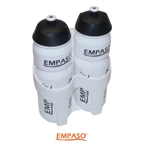 EMPASO DuoBidonHouder