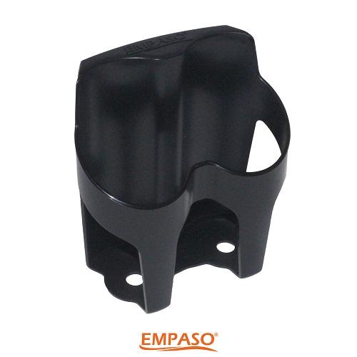 EMPASO TeamKrat accessoires - DuoBidonHouder